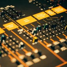 Vintage Synths - Arp Odyssey